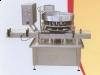 ماشین پرکن پیمانه ای-تلسکوپی