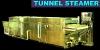 تونل پخت بخار_TUNNEL STEAMER