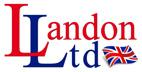 نمایندگی شرکت LANDON Ltd انگلستان